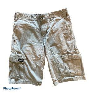 (Boys) Cargo Shorts